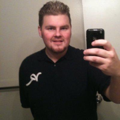 Image of Doug Lenz