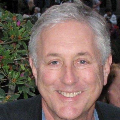 Image of Doug McQuade