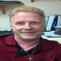 Image of Doug Wiegel
