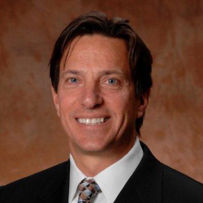 Image of Doug Wolf