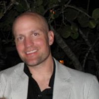 Image of Doug Yoder