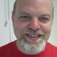 Image of Doug Alcorn