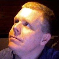 Image of Doug Clinton