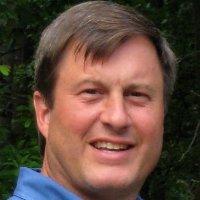Image of Doug Cokely