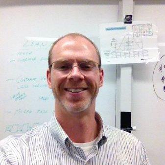 Image of Doug Cozzens
