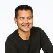 Image of Doug Dooley