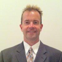 Image of Doug Hayden