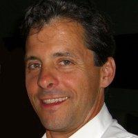 Image of Douglas Evans, MD MPH