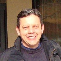 Image of Douglas Faria