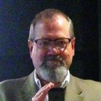 Image of Douglas Jacobs