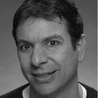Image of Douglas Kadlecek