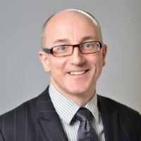 Image of Douglas Fraser