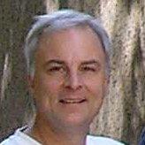 Image of David P. Oliver