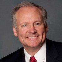 Image of David P. Vitt, MBA