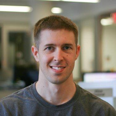 Image of Daniel Wiese