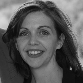 Image of Dr Annemarie O'Connor
