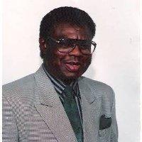 Image of Dr. B. Maduabuchi A Igbani