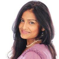 Image of Dr Deepa Apte