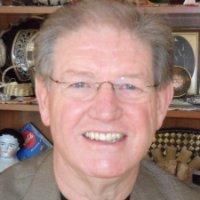 Image of Dr. George Garner