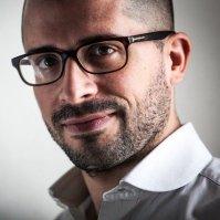 Image of Dr. Guillermo G Schiava D'Albano