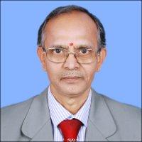 Image of Dr. Harendra Prasad Sinha, PhD