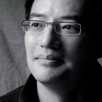 Image of Dr Kah Foo
