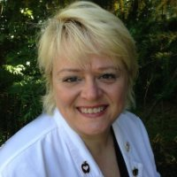 Image of Dr. Lisa Goins PhD, APRN, FNP-BC, RMT