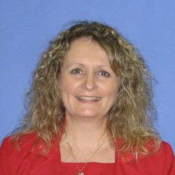 Image of Dr. M Nanette Harrell, PMP, ITIL