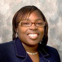 Image of Dr. Mia Simmons
