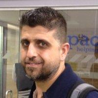 Image of Dr. Moheeb Abualqumboz