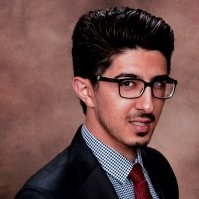 Image of Dr. Omid Hemmat, DDS MS