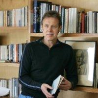 Image of Dr Ellingsen