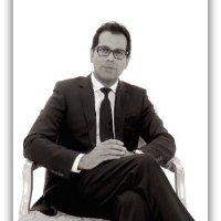 Image of Dr Shahid Jamil