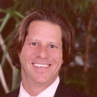 Image of Dr.Stephen Wolpo D.D.S.