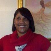 Image of Dr. Wanda Renee' Dr. Wanda Renee' Ingram