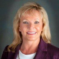Image of Dr. Wendy Mizerek-Herrburger, DBA, MSIE, PMP