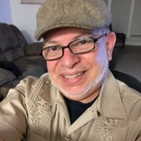 Image of Dr. WiL Perez