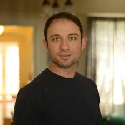 Image of Dan Racanelli
