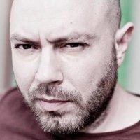 Image of Razvan Dragut