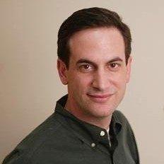 Image of Dan Rapaport