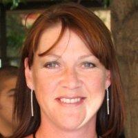 Image of Kate Emmett-Wilder