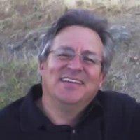 Image of Drew Brost