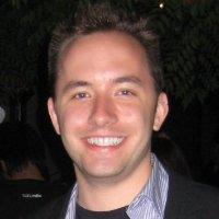 Image of Drew Houston