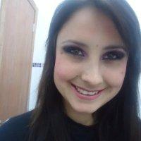 Image of Drielle Fernanda Arruda
