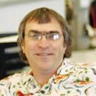 Image of Dan Pritchett