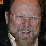 Image of Larry Johnson