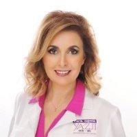 Image of Dr. Yazji