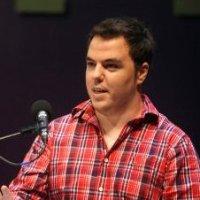 Image of Dror Cohen