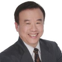 Image of Ricky Tang