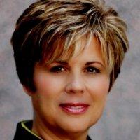 Image of Terri Baumgardner, Ph.D., SPHR
